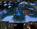 Warcraft 3: Frozen Throne - Immagine 7