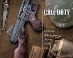 Call of Duty - Immagine 1