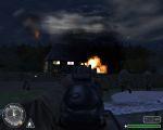 Call of Duty - Immagine 3