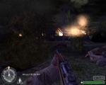 Call of Duty - Immagine 5