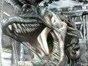Dino Crisis 3 - Immagine 4