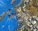 Age of Mythology: The Titans - Immagine 1