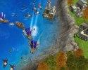 Age of Mythology: The Titans - Immagine 3