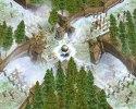 Age of Mythology: The Titans - Immagine 6