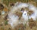Age of Mythology: The Titans - Immagine 7