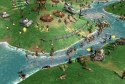 Empires: Dawn of the Modern World - Immagine 1