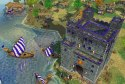 Empires: Dawn of the Modern World - Immagine 7