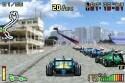 F1 2002 - Immagine 4