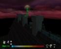 Ghost Master - Immagine 2