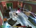 Ghost Master - Immagine 3