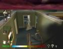 Ghost Master - Immagine 7