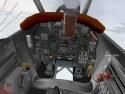 IL2 Sturmovik: Forgotten Battles - Immagine 3