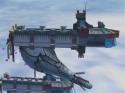 Panzer Dragoon Orta - Immagine 3
