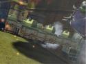 Panzer Dragoon Orta - Immagine 5