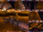 X2: La Minaccia - Immagine 1