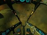 X2: La Minaccia - Immagine 3