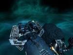 X2: La Minaccia - Immagine 6