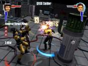 X-Men Legends - Immagine 5