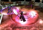 Baldur's Gate II: Dark Alliance - Immagine 4