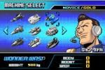 F-Zero: GP Legend - Immagine 3