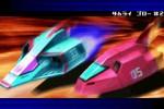 F-Zero: GP Legend - Immagine 7