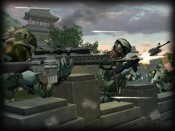 Ghost Recon 2 - Immagine 2