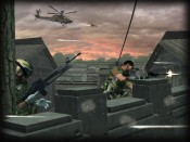 Ghost Recon 2 - Immagine 3