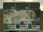 Ghost Recon 2 - Immagine 1