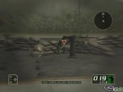 Ghost Recon 2 - Immagine 4