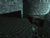 Half Life 2 - Immagine 1