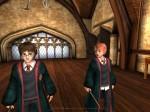 Harry Potter e il prigioniero di Azkaban - Immagine 2