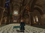 Harry Potter e il prigioniero di Azkaban - Immagine 7