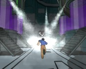 Jackie Chan Adventures - Immagine 2