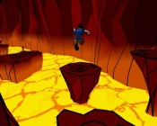 Jackie Chan Adventures - Immagine 8