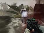 Killzone - Immagine 6