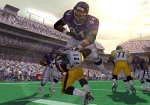 Madden NFL 2005 - Immagine 2