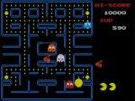 Pac-Man -Nes Classics- - Immagine 2