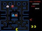 Pac-Man -Nes Classics- - Immagine 3