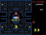 Pac-Man -Nes Classics- - Immagine 4
