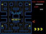 Pac-Man -Nes Classics- - Immagine 5