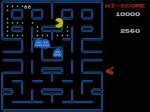 Pac-Man -Nes Classics- - Immagine 7