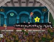 Paper Mario e il Portale millenario - Immagine 1