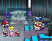 Paper Mario e il Portale millenario - Immagine 2