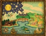 Paper Mario e il Portale millenario - Immagine 12