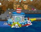 Paper Mario e il Portale millenario - Immagine 13