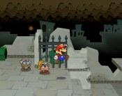 Paper Mario e il Portale millenario - Immagine 15