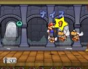 Paper Mario e il Portale millenario - Immagine 3