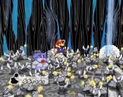 Paper Mario e il Portale millenario - Immagine 4