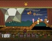 Paper Mario e il Portale millenario - Immagine 5