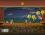 Paper Mario e il Portale millenario - Immagine 6